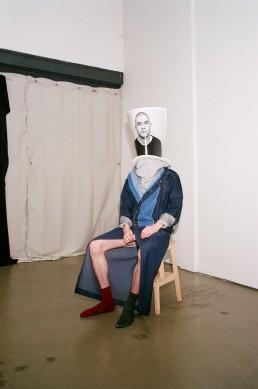 lutz huelle fashion editorial
